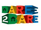 Dare2Bare Logo