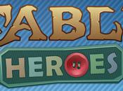 S&S Reviews: Fable Heroes