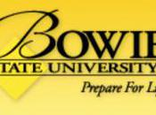 Bowie State University Opens LGBT Center CAMPUS