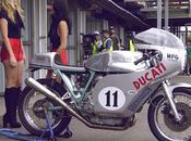 Barry Sheene Festival Speed 2012