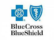 Blue Cross Faces Allegations That Drives Prices Stifling Competition Around Country