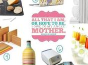 Great Mother's Gift Ideas