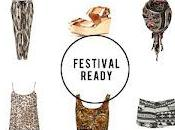 Festival ReadyTopshop.comWho's Ready Kick Back a...