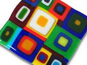 Business Ideas Fused Glass