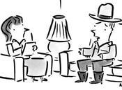 Friday Cartoon Mark Anderson