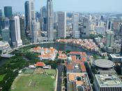 Singapore: Time Expats?