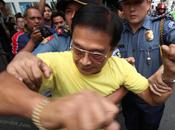 Philippine Sovereignty Scarborough