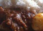 Dorowat (Ethiopian Chicken Stew)