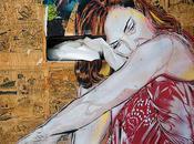 Stencil Work JANA