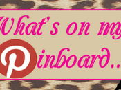 What's Pinboard?