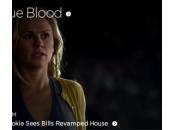 Video: Watch Minute True Blood Season Trailer!