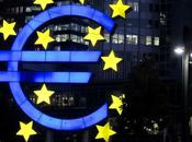 Greek Euro Exit Fears Grow Coalition Talks Fail