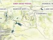 Eden Road Wines, Australia