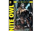 Comics August 2012: Before Watchmen Solicitations