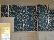 (Still) Progress: Family Tree Wallpaper