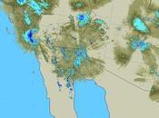 Decent Migration Through LCRV Much Arizona, Birding!