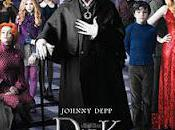 Dark Shadows (Tim Burton, 2012)