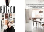 Danish Magazine Interior Design