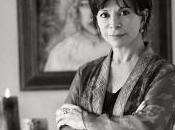 Interview with Isabel Allende Lucy Hannau