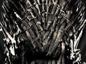 S&S; Reviews: Game Thrones