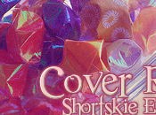 Cover Reveal: Super Sweet Sixteenth Century