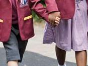 School Uniform Tips Parents