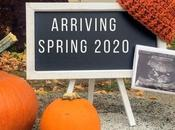 Have Some News! We're Expecting Addition Our...