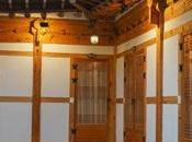 What Expect When Staying Hanok Traditional Korean House