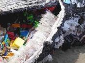 তিমিটিকে দেখে পুরো বিশ্ব চমকে উঠেছিলো মানবসৃষ্ট বিপর্যয় Man-made Disasters