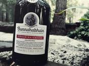 Bunnahabhain Eirigh Geine Review