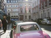 British London