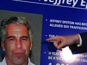 Jeffrey Epstein's Death Most Likely Homicidal Strangulation Rather Than Suicide Hanging, According Independent Patholgoist, Says Official Findings Were Riddled with Irregularities