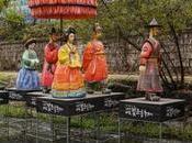 Seoul Lantern Festival Event Really Must