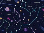 It's Written Stars