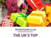 Christmas Toys 2019