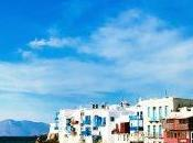 Reasons Rent Mykonos