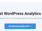 Best GDPR Compatible WordPress Plugins Make Your Site Compliant