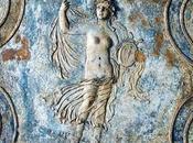 Reasons Should Visit Pompeii