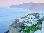 Cheap Hire Greece: Travel Budget