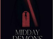 Midday Demons (2018) Movie Review