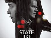State Like Sleep (2018) Movie Review