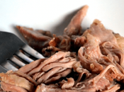 Slow Cooker Pernil (Puerto Rican Roasted Pork Shoulder)