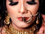 Best Gold Diamond Jewellery Brands India