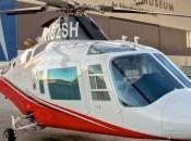 AgustaWestland A109C