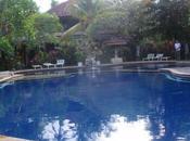 Backpacking Indonesia: Bali Popular Among Tourists?