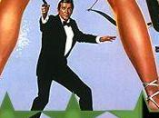 James Bond Month Your Eyes Only (1981)