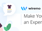 Wiremo Review 2019 Must Need Customer Platform??