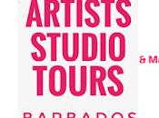 Artists Studio Tours Barbados 2020
