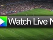 Free Sports Streaming Sites Like FirstRowSports