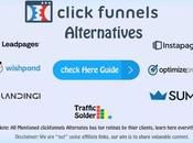 Top-Rated ClickFunnels Alternative (Affordable